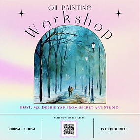 workshop 2.png
