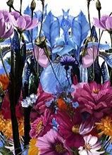 illustration flowers 1 vision_edited.jpg