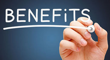 Welfare Benefit Advice & Guidance