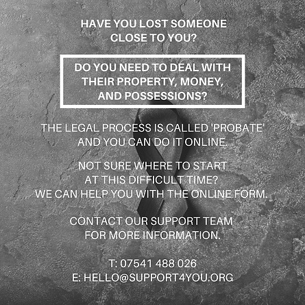 Support4You.org Probate.png