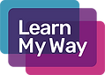 learn-my-way-logo.png