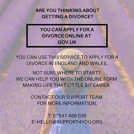 Support4You.org divorce (1).png