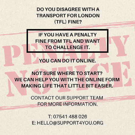 Support4You.org TfL Fine (1).png