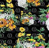 wild flower pattern QT.jpg