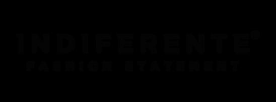 Logo indiferente.png