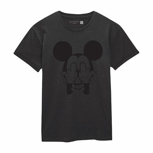 Mickey H