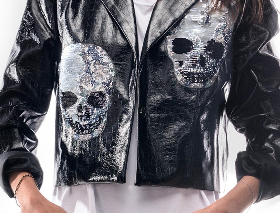 Two Skull
