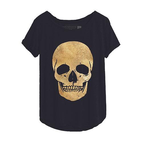 Skull Negra