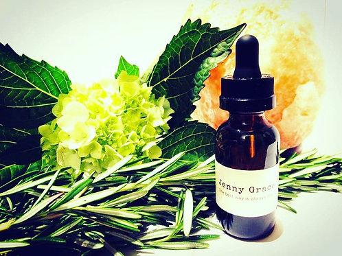 Fragrance Oils 1 oz.