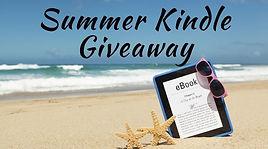 kindle_summer_book_luver_reading_ebook_giveaway.jpg