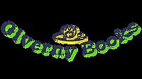 NEW Giverny logo_v2 10-01-20.png