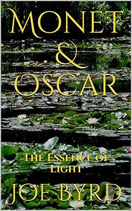 Monet Book Cover 03-17-21.jpg
