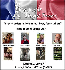Zoom banner invitation May 8th 04-05-21.