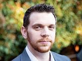 Aaron Profile Pic.jpg