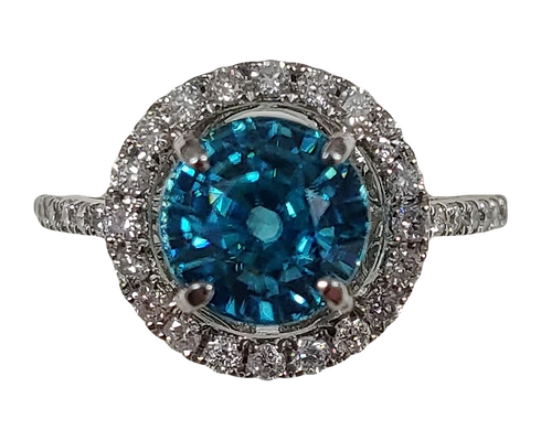 Blue%20Zircon%20Diamond%20ring_edited.pn