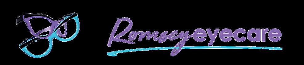 Romsey Eyecare Banner.png