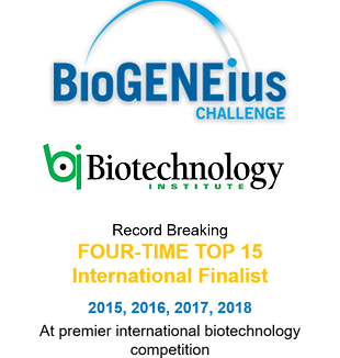 Biogeneius1.png