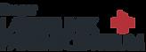 Simpel_Logo.png