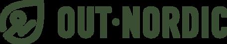 logo_hor_green.png