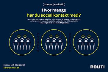 social-kontakt.png