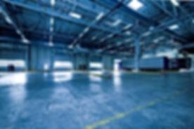 factory floor.jpeg