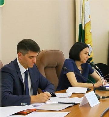 Поддержка садоводам в 2020 году 30 миллионов рублей