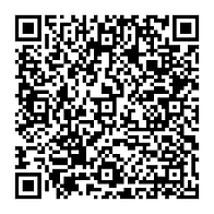 qrcode_252_home_url.png