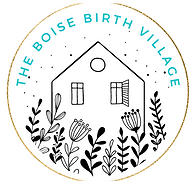 Minimalistic House with Garden Logo (2).png