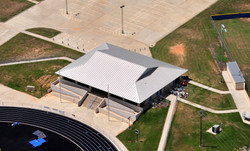Mt Enterprise ISD Pic 3 7-9-14
