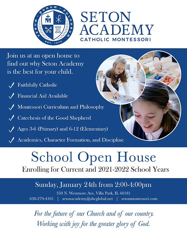 2021-Seton-Open-House-Flyer.png