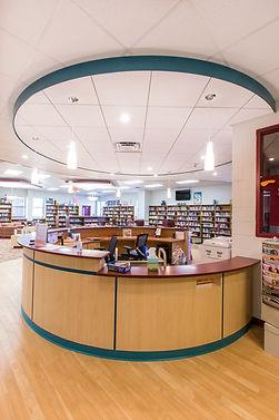 hudson_library_11.jpg