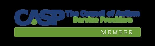 Member Logo HorizontalCASP.png