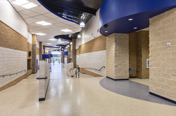 Central Heights ISD