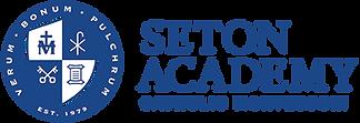Seton-Academy-Logo-RGBsmall.png