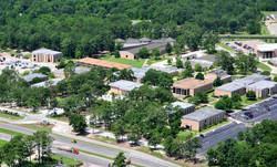 Lufkin, Texas