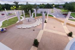 Angelina County / City of Lufkin