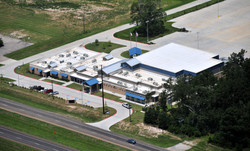 Polk County Commerce Center Pic 1 7-9-14
