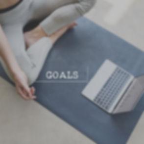 yoga%20goal%20laptop_edited.jpg