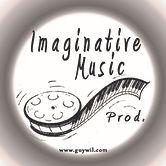 LOGO Im Music 2 (1).jpg