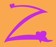 LOGO PRODUCTION Z MUZiC.jpg