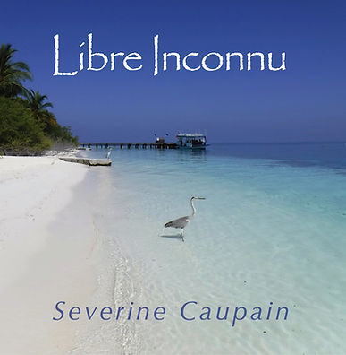 ALBUM RECTO LIBRE INCONNU.jpg