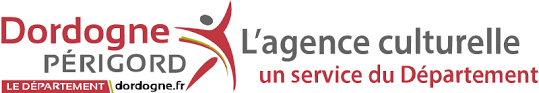 LOGO AGENCE DEP CULT.png