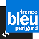 LOGO FRANCE BLEU PERIGORD.png
