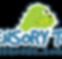 SensoryToy-Logo-Final.png