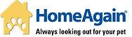 homeagain_logo_2009_hires.jpg