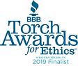 2019 Finalist Logo - Location bck(Blues)