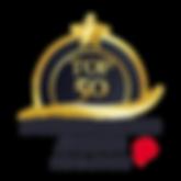 Top50 Interior Design Awards 20202021 (T
