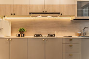 Rabbit Vision - Kitchen (2 of 4).jpg