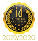 ID-Enterprise-of-the-Year--2019_2020-Log