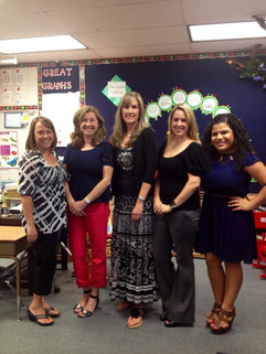 2013 kinder teachers.jpg
